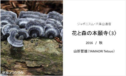 web_title_hanatomori_03