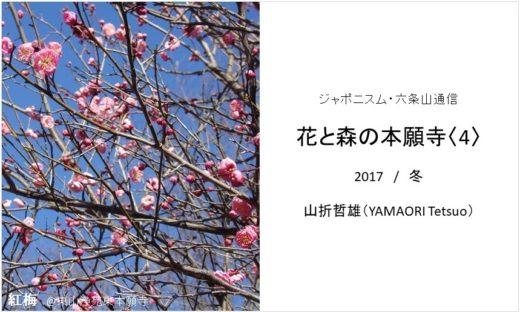 web_title_hanatomori_04